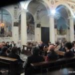 2013_05_16-Chiesa_del_Santo-SAE-Padre_Felice_Scalia