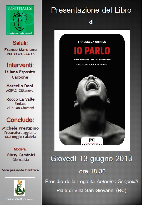 1-2013_06_13-PontiPialesi-IOPARLO