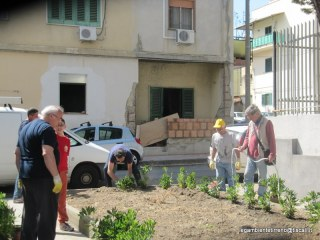 2013_06_01_S_Salvatore-Sabato_Ecologico-
