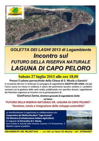 2013_07_27-LAP-Ganzirri-LagunaCapoPeloro
