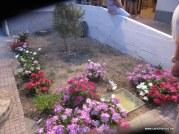 2013_08_14-VSG-PIALE-16CenaRioni