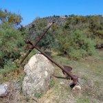 2013_08_19-LAT-BoschettoAncora