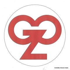 1-2013_03_29-AMATO-GOZ-LOGO-01-2013_14
