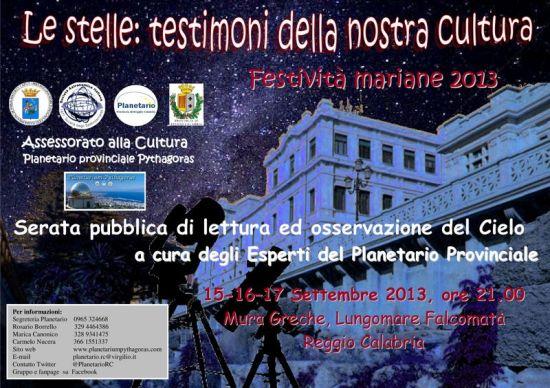 2013_09_16-19-pla-LE_STELLE