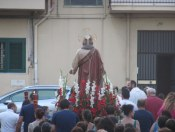 2013_09-08-SS_SALVATORE-FESTA-DonALDO