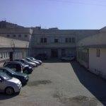 2011_10_03-Fondo_Fucile-Media_Luciani-13