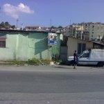 2011_10_03-Fondo_Fucile-25
