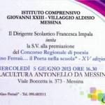 1-2013_06_05-Palacultura-PremioFerraù-1