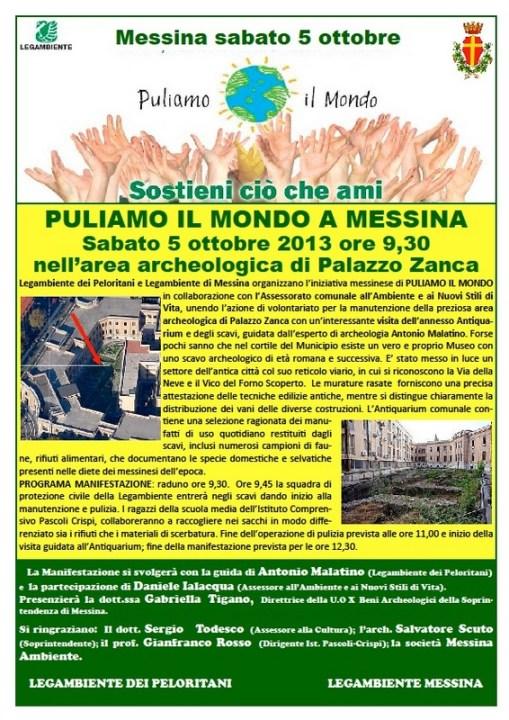 1-2013_10_05-LAP-LAM-puliamo_mondo
