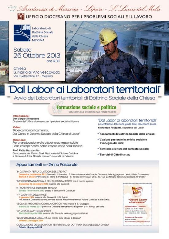 2013_10_27-LAB-locandina_labor2013