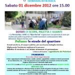 2012_12_01-6ª_Giornata_Ecologica