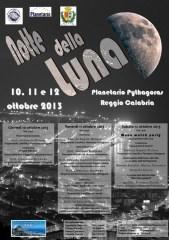 3-2013_10_10-13-PLA-NotteDellaLuna