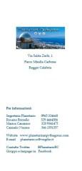 2013-10-21-Pla-ReggioScienza1
