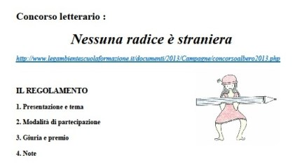 1-NessunaRadiceStraniera-cop-001