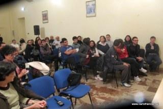 2013_11_14-3°ECU-SAE-BUDDISMO