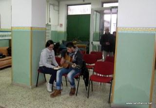 2013_12_23-LELAT-Garufi-DonNICO