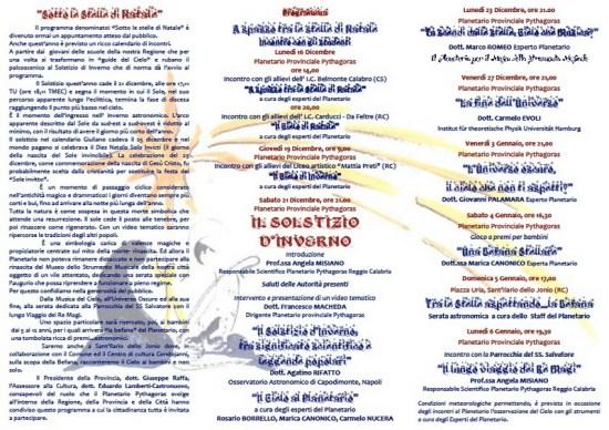 2013_12_16-19-PLA-SOLSTIZIO_INVERNO-02