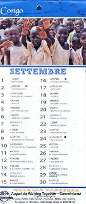 2014-WT-Settembre