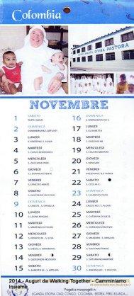 2014-WT-Novembre-COLOMBIA