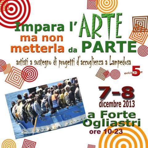 2013_12_7-8-IMPARA_ARTE