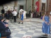 2013_12_11-SMGi-UnaSceltaDiVita