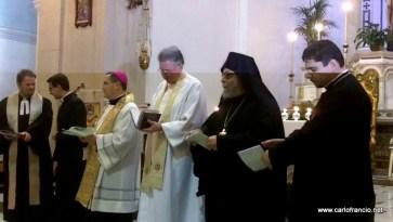 2014_01_25-SanNicolaBari-CS_UnitùCristiani-031