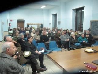 2014_01_16-DonOrione-Ebrei_Cristiani.Scalia_Caolaaa