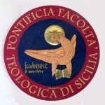 2013_02_22-Palermo-PFTS-CCCxCHIESA-02-a