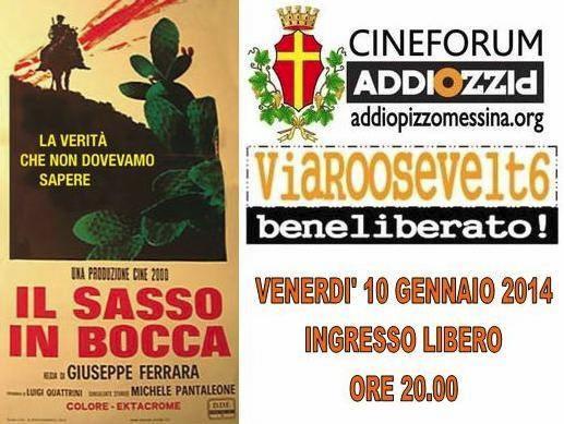 1-2014_01_10-ADDIOPIZZO-Film-IlSASSOinBOCCA