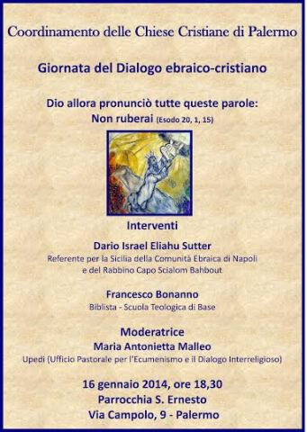 1-2014_01_16-Palermo-Ebr-crist-Vitellaro-DonOrione