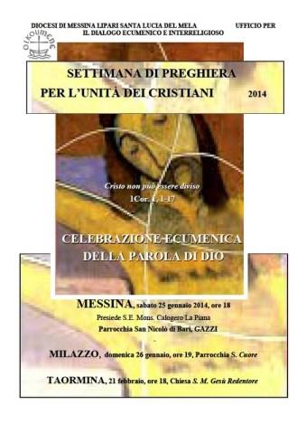 1-2014_01_18-25-UNITA_CRISTIANI-locandina