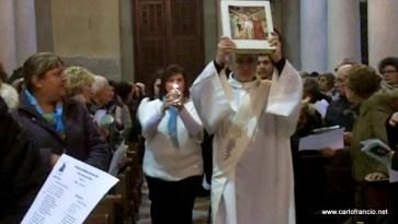 2014_01_25-SanNicolaBari-CS_UnitùCristiani-010