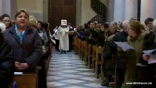 2014_01_25-SanNicolaBari-CS_UnitùCristiani-008