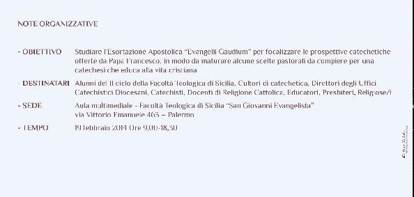 3-2014_02_19-DPA-EvangeliGuadium-02