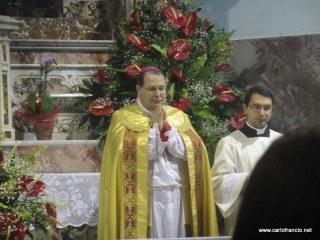 2014_02_06-S_Giacomo-VP-La_PIANA-