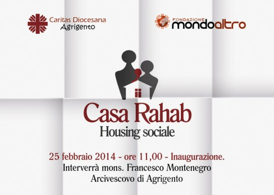 2014_02_25-Agrigento-CASARAHAB