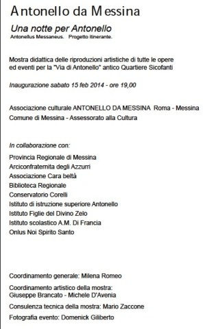 1-2014_02_15-LAP-CELONA-AntonelloMessina-01