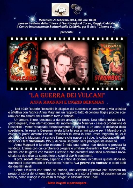 2014_02_26-VersoSud-CIS-LaGuerraDeiVulcani