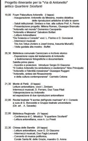 2014_02_15-LAP-CELONA-AntonelloMessina
