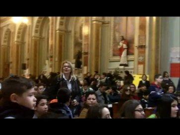 2014_02_19-SMGi-AttilioManca-MammAngela-004