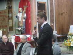 2014_02_19-SMGi-Attilio_MANCA-Gianluca_Manca
