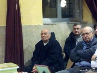 2014_02_18-S_Giacomo-3°CEB-padre_Alessio