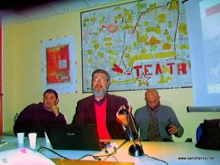 2014_03_06-CasaStufente-Introduzione-Messina_PRG_BORZI-Arch_C_Celona