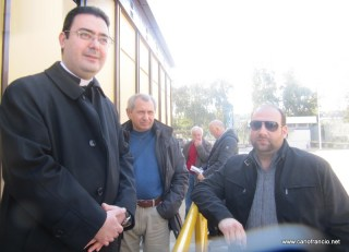 2014_03_18-SanFilippo-UDPL-Preghiera_Giuseppe-FOTO