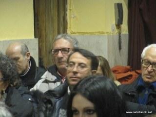 2014_03_04-SGiacomo-4°CEB-Pastore_Valdese-_Rosario_Confessore