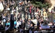 2014_04_20-LONGI-PASQUA