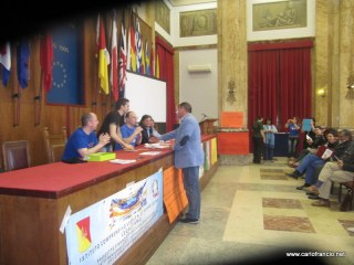 2014_05_27-SaloneBandiere-ADDIOPIZZO-LISTAFREE