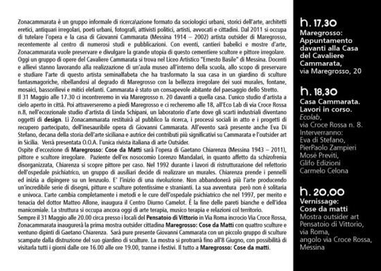 2014_05_31-CELONA-Cosedamatti