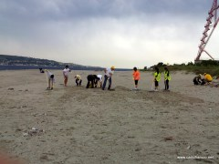 2014_05_25-LAP-Spiagge-PILONE