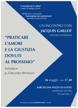 2014_GAILLOT-GeS-26-BPG